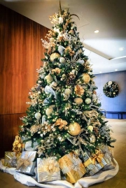 commercial-holiday-decor-san-diego-2017-18
