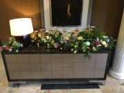 commercial-holiday-decor-san-diego-2017-33