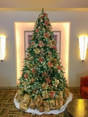commercial-holiday-decor-san-diego-2017-1