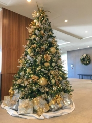 commercial-holiday-decor-san-diego-2017-10