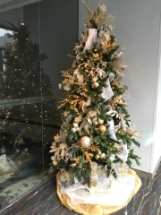 commercial-holiday-decor-san-diego-2017-14