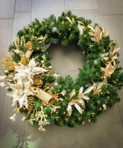 commercial-holiday-decor-san-diego-2017-15