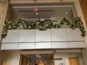 commercial-holiday-decor-san-diego-2017-16