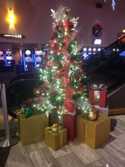 commercial-holiday-decor-san-diego-2017-2