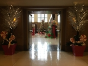 commercial-holiday-decor-san-diego-2017-25
