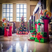 commercial-holiday-decor-san-diego-2017-26