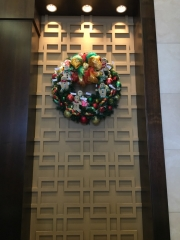 commercial-holiday-decor-san-diego-2017-31