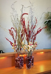 commercial-holiday-decor-san-diego-2017-39