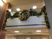 commercial-holiday-decor-san-diego-2017-4