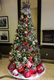 commercial-holiday-decor-san-diego-2017-41