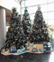 commercial-holiday-decor-san-diego-2017-42