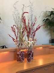 commercial-holiday-decor-san-diego-2017-5