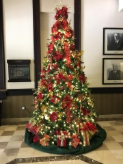 commercial-holiday-decor-san-diego-2017-6