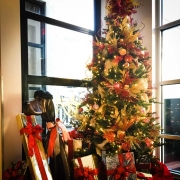 commercial-holiday-decor-san-diego-2017-9
