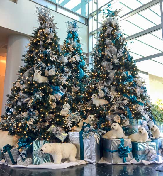 christmas-holiday-decor-san-diego-12