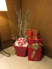 commercial-holiday-decor-san-diego-2017-30
