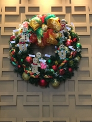 commercial-holiday-decor-san-diego-2017-32