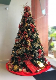 commercial-holiday-decor-san-diego-2017-36
