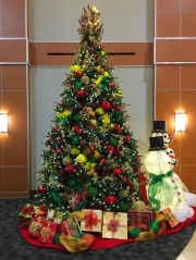 commercial-holiday-decor-san-diego-2017-38