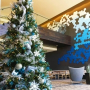 commercial-holiday-decor-san-diego-2017-8