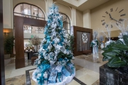 holiday-seasonal-decor-10