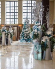 holiday-seasonal-decor-15