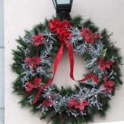 holiday-seasonal-decor-2
