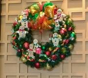 holiday-seasonal-decor-22