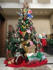holiday-seasonal-decor-25