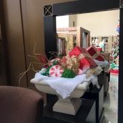 holiday-seasonal-decor-26