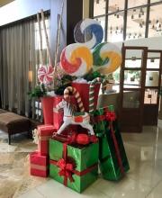 holiday-seasonal-decor-28