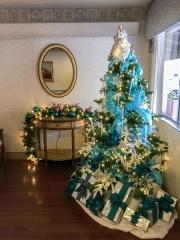 holiday-seasonal-decor-31