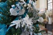 holiday-seasonal-decor-9