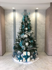 commercial-holiday-decor-san-diego-2017-22