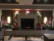 commercial-holiday-decor-san-diego-2017-23