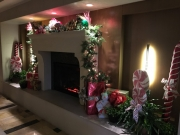 commercial-holiday-decor-san-diego-2017-24