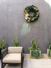 commercial-holiday-decor-san-diego-2017-44