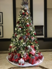 commercial-holiday-decor-san-diego-2017-7