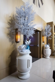 holiday-seasonal-decor-12