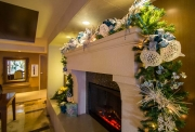 holiday-seasonal-decor-16