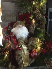 holiday-seasonal-decor-34