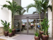 commercial-entryway-landscape-san-diego