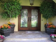 entryway-patio-landscaping-san-diego-1863
