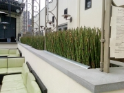 rooftop-patio-landscaping-san-diego-00080