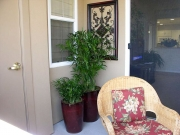 small-patio-landscaping-6