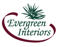 Evergreen Interiors Inc