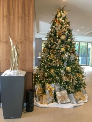 commercial-holiday-decor-san-diego-2017-11