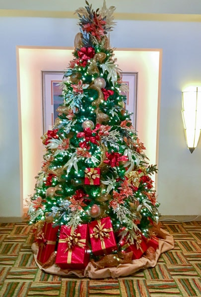 christmas-holiday-decor-san-diego-1