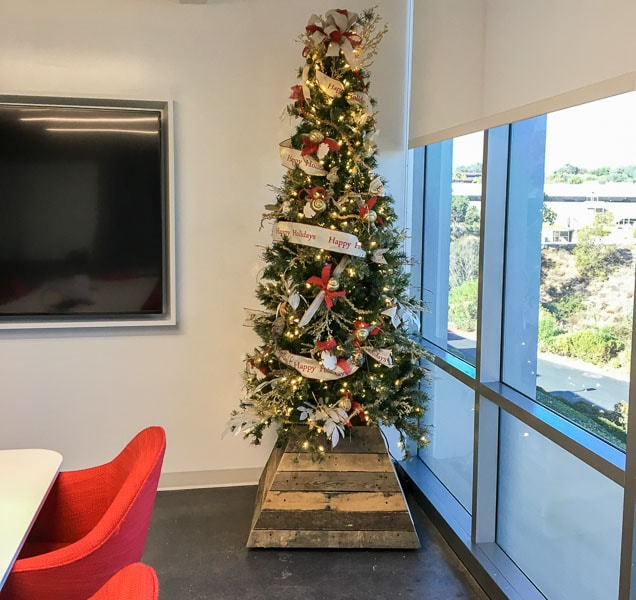 christmas-holiday-decor-san-diego-10