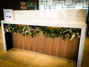 commercial-holiday-decor-san-diego-2017-12